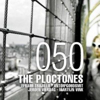 Purchase The Ploctones - 050