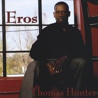 Purchase Thomas Hunter - Eros