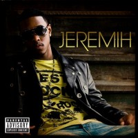 Purchase Jeremih - Jeremih