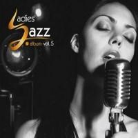 Purchase VA - Ladies Jazz Vol.5