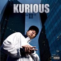 Purchase Kurious - II
