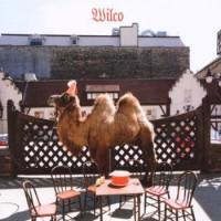 Purchase Wilco - Wilco (The Album)
