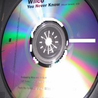 Purchase Wilco - You Never Know (CDS)