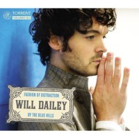 Purchase Will Dailey - Torrent Volumes 1 & 2