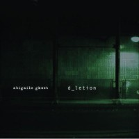 Purchase Abigail's Ghost - D Letion