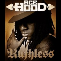 Purchase Ace Hood - Ruthless