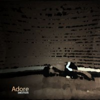 Purchase Adore - Emotion (EP)