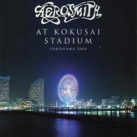 Purchase Aerosmith - At Kokusai Stadium 2004