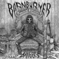 Purchase Barn Burner - Bangers