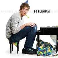 Purchase Bo Burnham - Bo Burnham