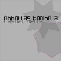 Purchase Casual Belly - Obbollas Tombola (EP)