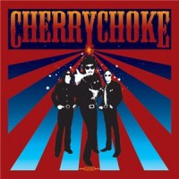 Purchase Cherry Choke - Cherry Choke