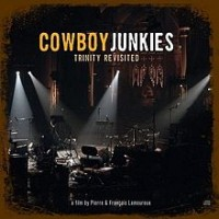 Purchase Cowboy Junkies - Trinity Revisited