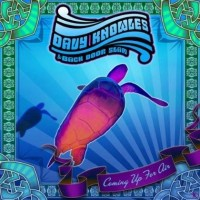 Purchase Davy Knowles & Back Door Slam - Coming Up For Air