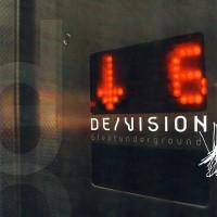 Purchase De/Vision - 6 Feet Underground