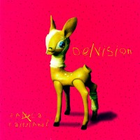 Purchase De/Vision - Fairyland