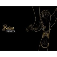 Purchase Pereza - Baires