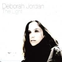 Purchase Deborah Jordan - The Light