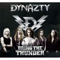 Purchase Dynazty - Bring The Thunder