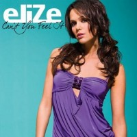 Purchase Elize - More Than Meets The Eye