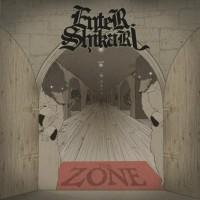 Purchase Enter Shikari - The Zone