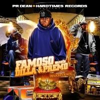 Purchase Famoso - Famoso Meets Dilla & Premo (Bootleg)