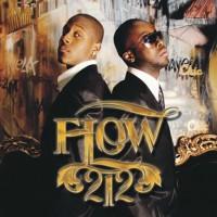 Purchase Flow 212 - Agora Ou Nunca