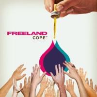 Purchase Freeland - Cope™