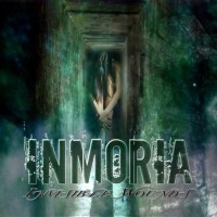 Purchase Inmoria - Invisible Wounds