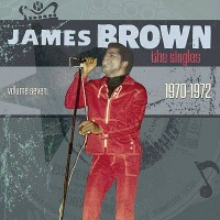 Purchase James Brown - The Singles Volume 7 1970-1972 CD2