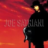 Purchase Joe Satriani - Joe Satriani CD3