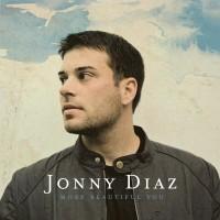 Purchase Jonny Diaz - More Beautiful You