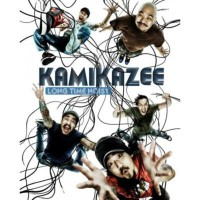 Purchase Kamikazee - Long Time Noisy