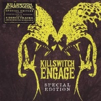 Purchase Killswitch Engage - Killswitch Engage (Special Edition)