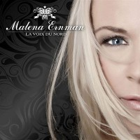 Purchase Malena Ernman - La Voix Du Nord CD1