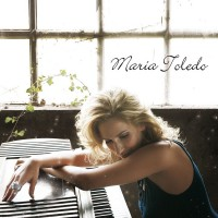 Purchase Maria Toledo - Maria Toledo