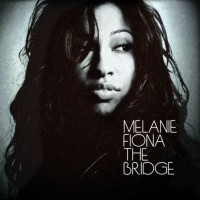 Purchase Melanie Fiona - The Bridge