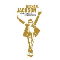 Purchase Michael Jackson - The Ultimate Collection CD4