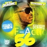 Purchase OG Ron C & Pleasure P - F-Action 56