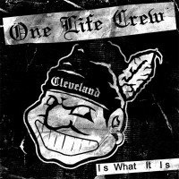 Purchase One Life Crew - Is What It Is