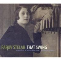 Purchase Parov Stelar - That Swing