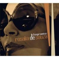 Purchase Rosalia De Souza - D'Improvviso