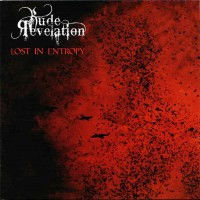 Purchase Rude Revelation - Lost In Entropy