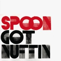 Purchase Spoon - Got Nuffin