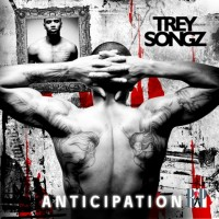 Purchase Trey Songz - Anticipation