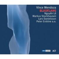 Purchase Vince Mendoza - Blauklang