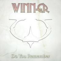Purchase Winner - Do You Remember