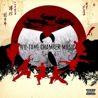 Purchase Wu-Tang Clan - Chamber Music