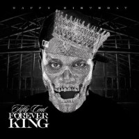 Purchase 50 Cent - Forever King