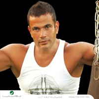 Purchase Amr Diab - Wayah